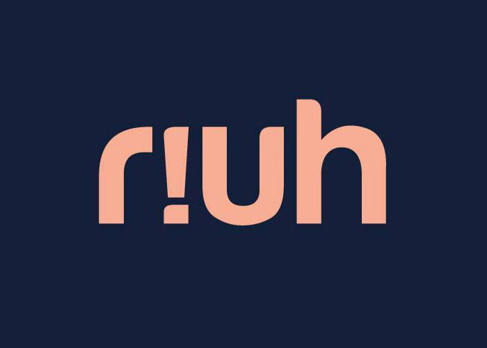 RIUH Kickstarts Its Monthly Creative Platform with a Pre-Launch Weekend