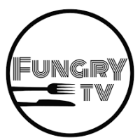 Fungry TV